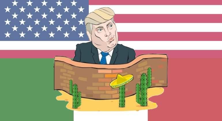 muro-mexico-eeuu-trump-dreamstime-montaje.jpg
