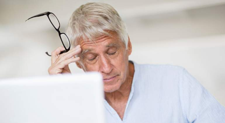 senior-trabajador.jpg