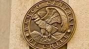 bancocentral.jpg