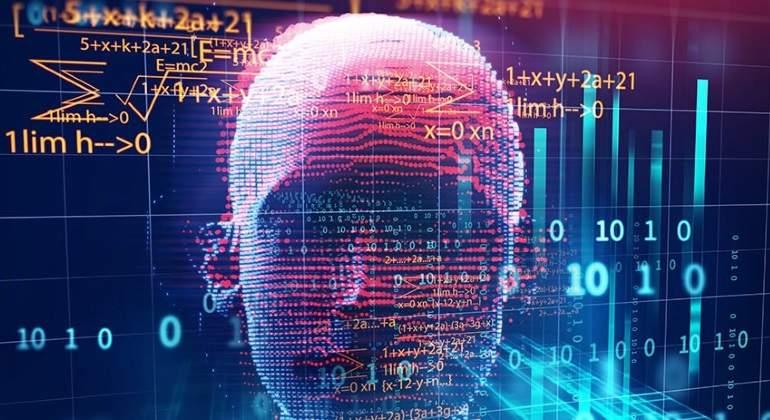 inteligencia-artificial-notimex-770.jpg