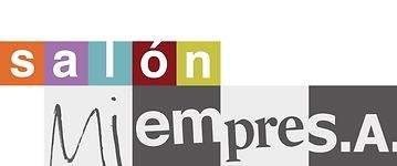 Diez consejos del Salón MiEmpresa para crear y consolidar una startup