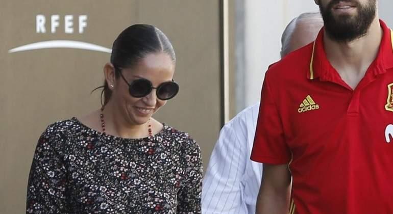 Lío en la Selección: la RFEF desobedece a los jugadores y cesa a María José Claramunt por el caso Soule