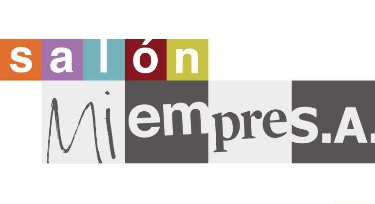 salon-miempresa-logo-770.jpg