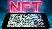 NFT-arte-dreamstime.jpg