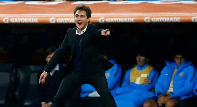 Guillermo-Barros-Schelotto-Reuters.jpg