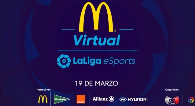 liga-virtual-patrocinadores-770.jpg