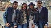 carbonero-echevarria770.jpg