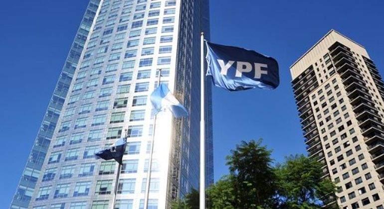YPF1-REUTERS.jpg