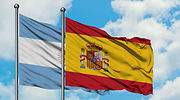 Las empresas españolas se juegan más de 5.800 millones de inversiones en Argentina