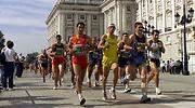 maraton_madrid_fue.jpg
