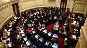 Senado-argentino-congreso-parlamento-EFE.jpg