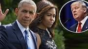 obama-trump-770.jpg