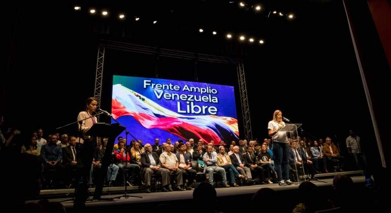 frente-amplio-venezuela-efe-770x420.jpg