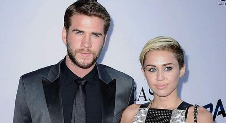 liam-hemsworth-miley-cyrus-divorcio-770.jpg
