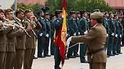 acto-guardia-civil-cataluna-9oct19-efe.jpg