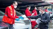 coronavirus-marcas-coches-ayuda-2020-jaguar-land-rover-2.jpg