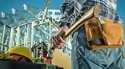 obrero-construccion-dreamstime.jpg