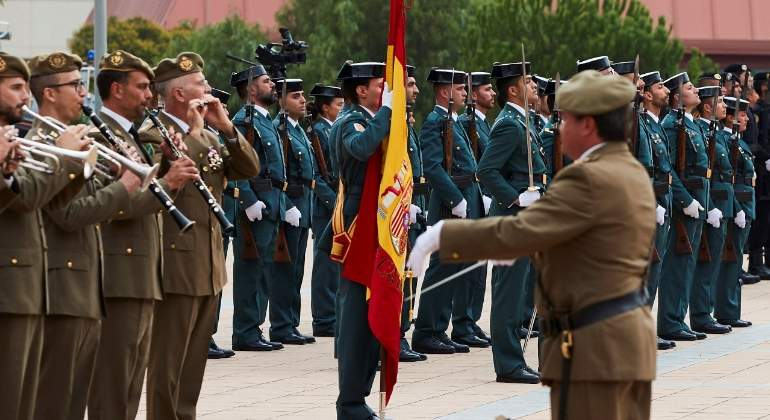 acto-guardia-civil-cataluna-9oct19-efe.jpg