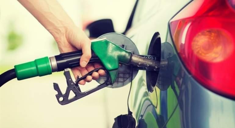 gasolinera-EP.jpg