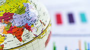 asia-dreamstime.png