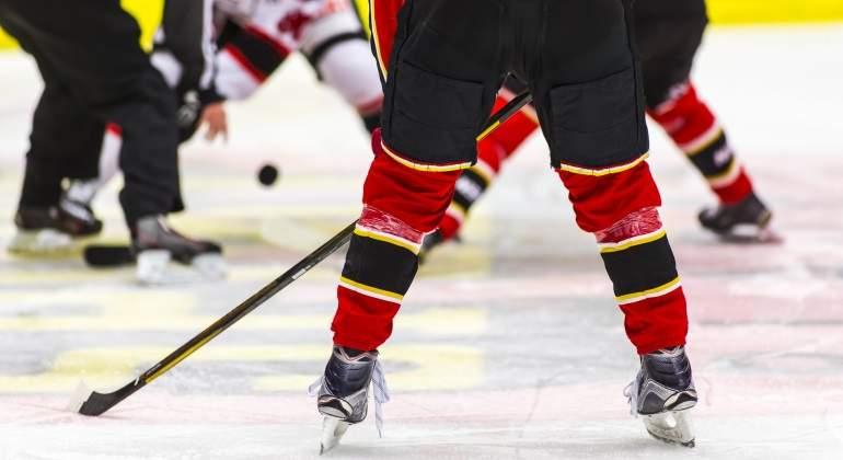 hockey-sobre-hielo-770x420-dreamstime.jpg