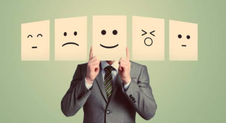 empleo-sentimientos.getty.jpg