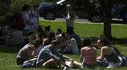 universidad-barcelona11.jpg