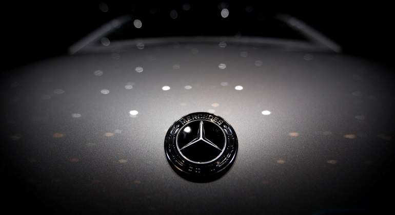 Mercedes-Benz-reuters-770.jpg
