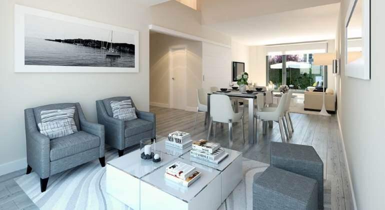 Excelente Muebles Gil Martin Ideas - Ideas de Diseño de Interiores ...