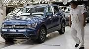 Volkswagen-Mexico-Reuters.JPG