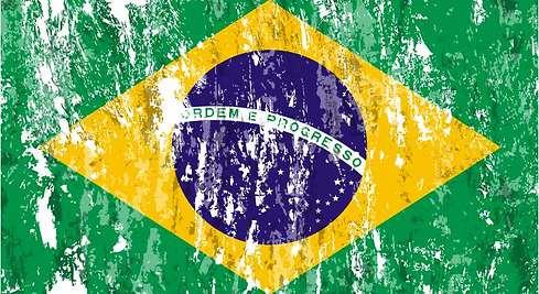 Brasil estrena una reforma laboral odiada por los sindicatos y festejada por las empresas - elEconomista.es
