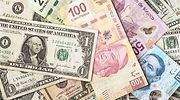 Peso-dolar-2.jpg