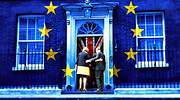 brexit-reino-unido-may-downing-street.jpg