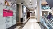 Los centros comerciales piden al Gobierno abrir completamente el 1 de junio en los territorios de la Fase 1