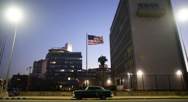 embajada-estados-unidos-la-habana-cuba-reuters-770x420.jpg