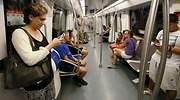 ada-colau-metro-reuters.jpg