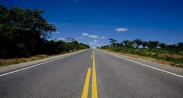 Las constructoras exigen menos riesgo expropiatorio en el Plan de Carreteras