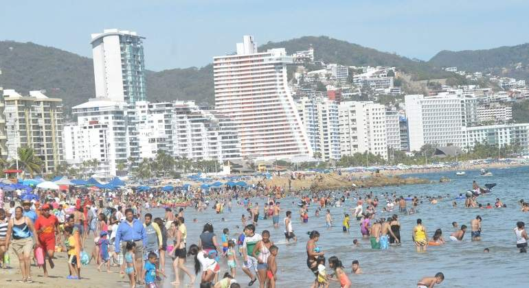 acapulco-ntx-770.jpg
