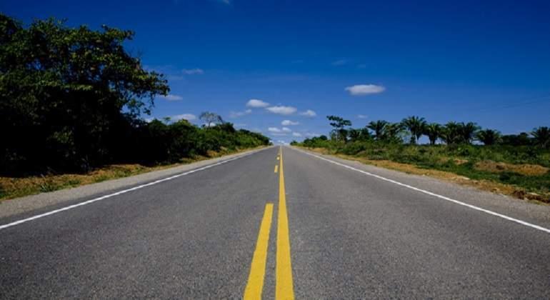 carretera770x420.jpg