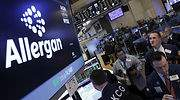 allergan-reuters.jpg