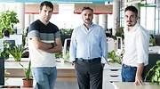 Cuatroochenta compra por 4,1 millones la firma de software Fama Systems