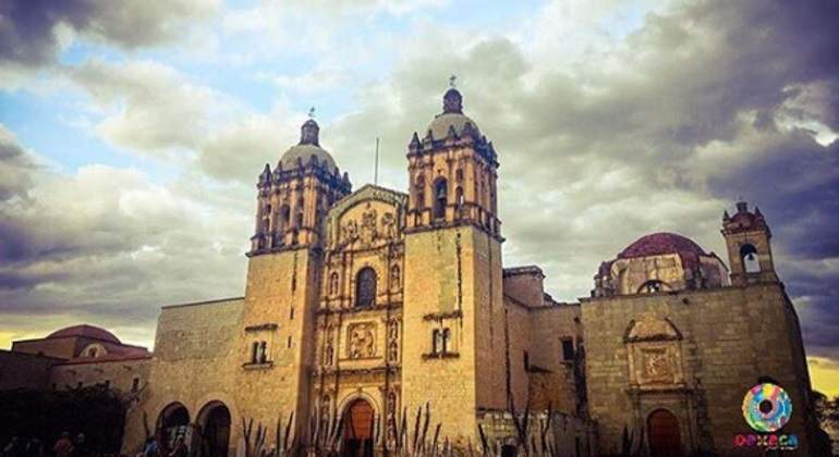 Oaxaca-iglesia-IG-770.jpg
