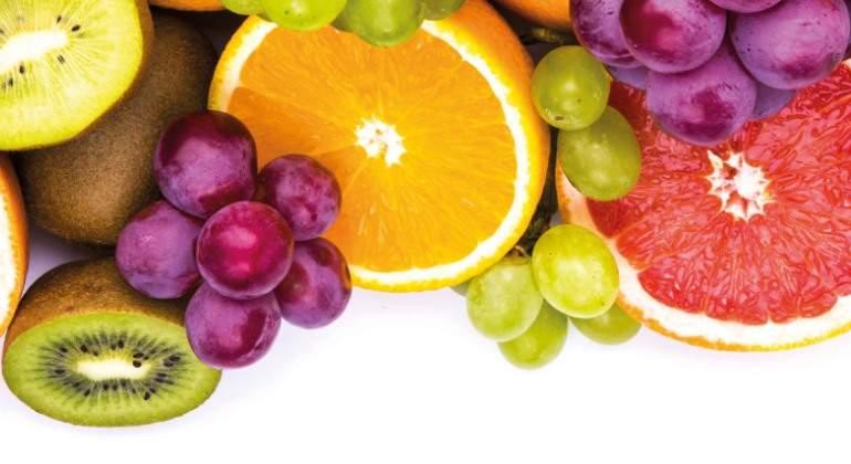 antioxidantes770.jpg