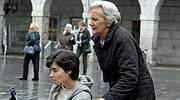 PATRIA-HBO.jpg