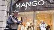 mango-tienda-770.jpg