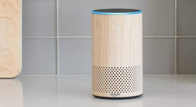 Amazon presenta dos nuevos altavoces inteligentes con el asistente ...