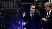 Atos toma posiciones en el mercado europeo de los datos industriales