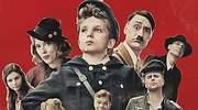 Una ópera de Mozart, teatro sobre la prostitución o cine para reírse del nazismo: la agenda cultural de la semana