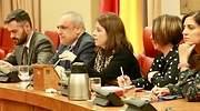 reunion-grupo-parlamentario-socialista-tw.jpg