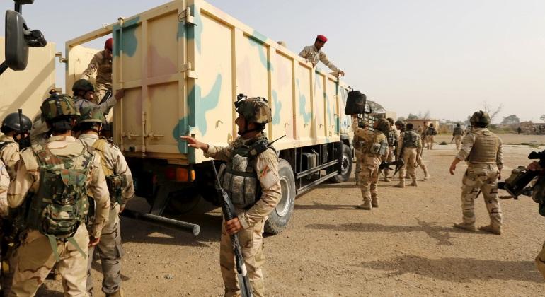 camion-irak-reuters.jpg